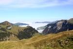 Hoch-Ybrig - Switzerland
