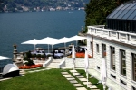 Castadiva hotel resort Lake Como