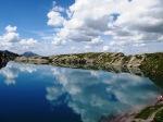 5 lakes Pizol