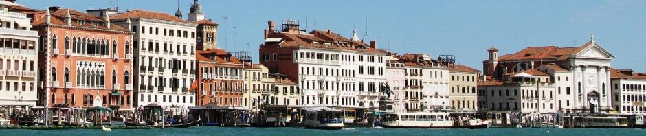 Header Venice