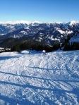 Flims-Laax, Switzerland