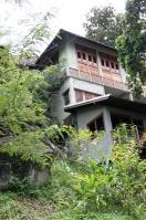 Kamalaya Spa, Koh Samui, Thailand