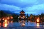 Banyantree Lijiang, China